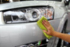 Hand-wiping-a-car-with-polish.jpg