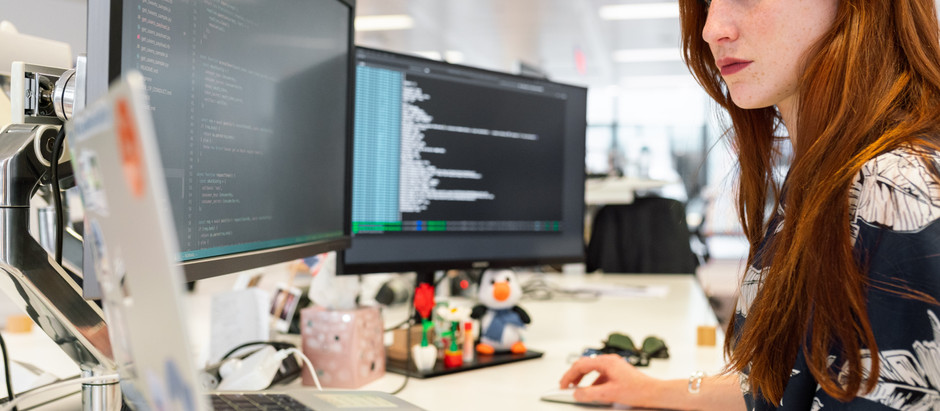 Leetcode or InterviewBit or oh-100th-one .. which one is the best coding platform?