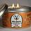 Thumbnail: Dog Whistle Candles