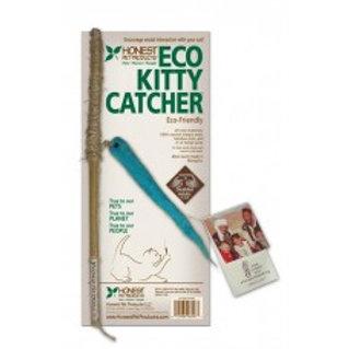 Honest Pet - Eco Kitty Catcher
