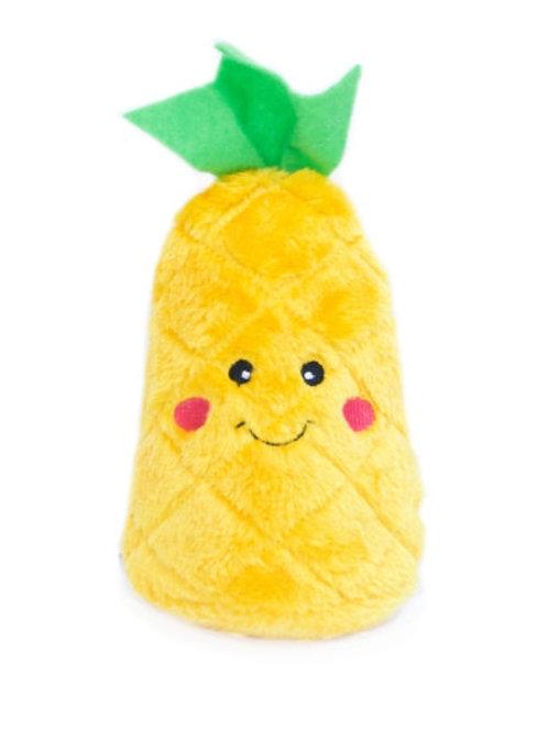 Zippy Paws Pineapple