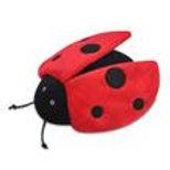 Bugging Out - Lola the Ladybug
