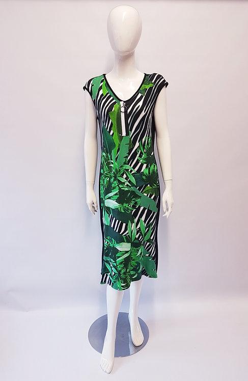 Doris Streich Dress 611 347 74