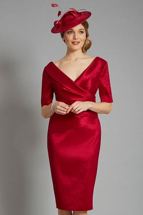 Ispirato Dress ISD821