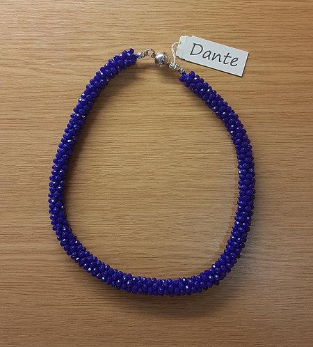 Dante Necklace NL51506