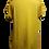 Thumbnail: Doris Streich T Shirt