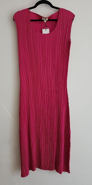 Alquema Dress
