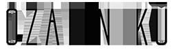 ozai-n-ku-logo-trnsp.png