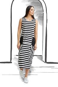 6014-Oat-Black-Stripe.jpg