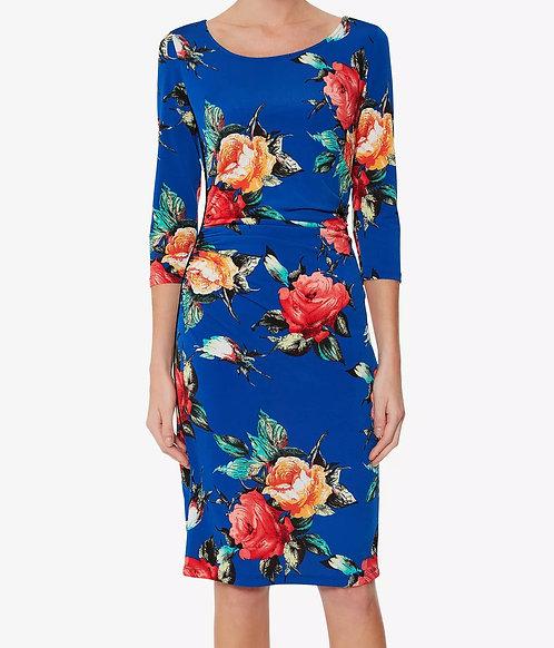 Gina Bacconi Dress SSS1048