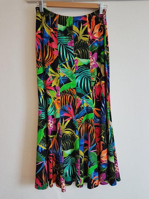 Doris Streich Skirt