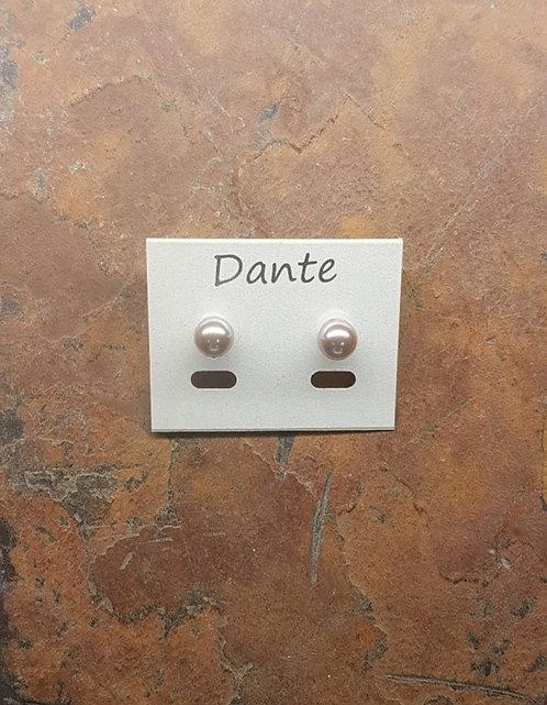 Dante Earings E23519