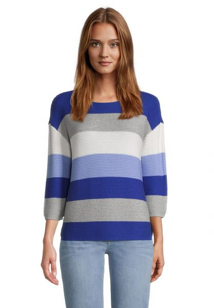 Betty Barclay Sweater 5453 2284