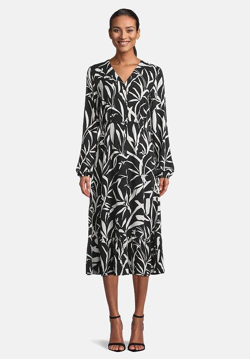 Betty Barclay Dress