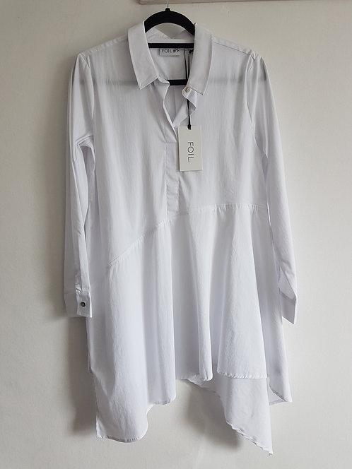 Foil Shirt TUK5531