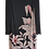 Thumbnail: Joseph Ribkoff Dress
