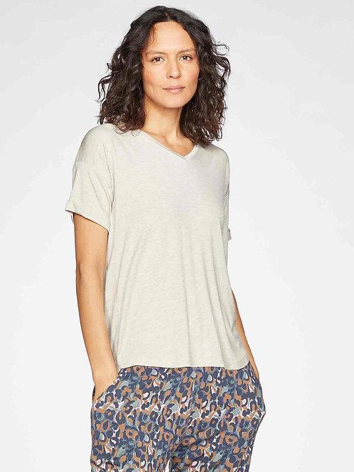 Eliza Seacell Tee Shirt