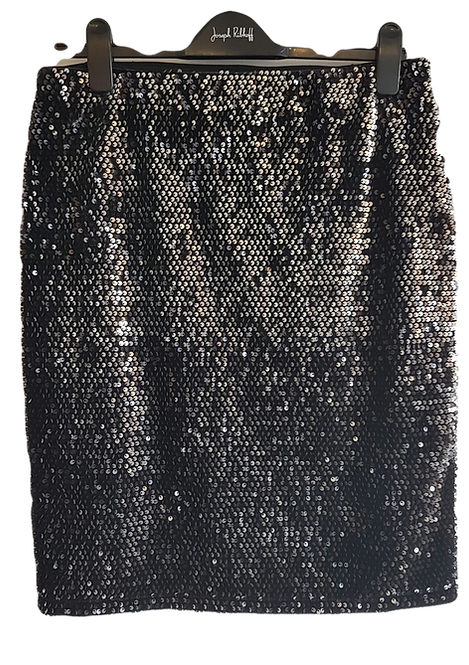 Joseph Ribkoff Skirt