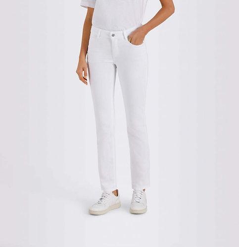 Mac Dream  Straight Leg Jean 5401 90 0355L