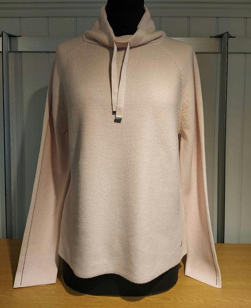 Monari  Sweater