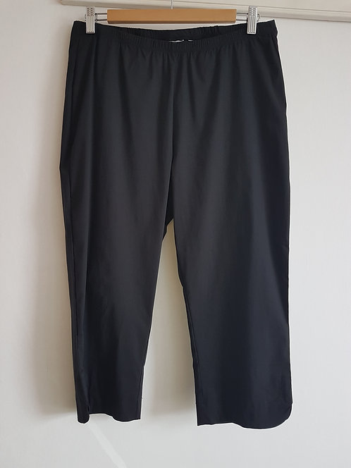 Foil Trousers TUK5526