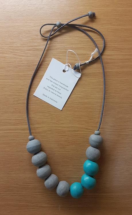 Necklace TAR2382