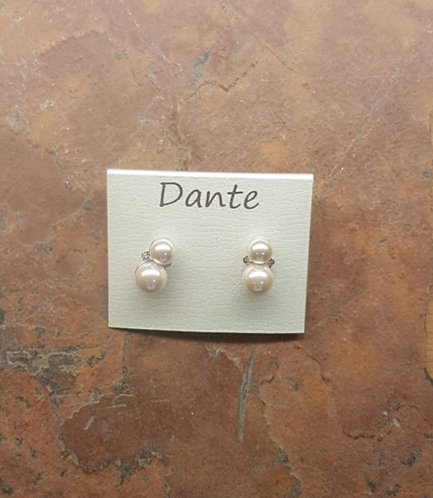 Dante Earings