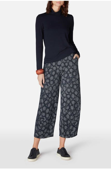Sahara Trousers