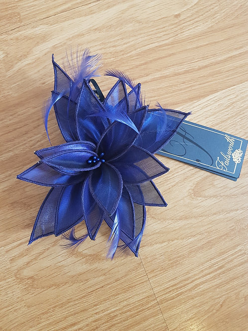 Failsworth Hair Clip  9100