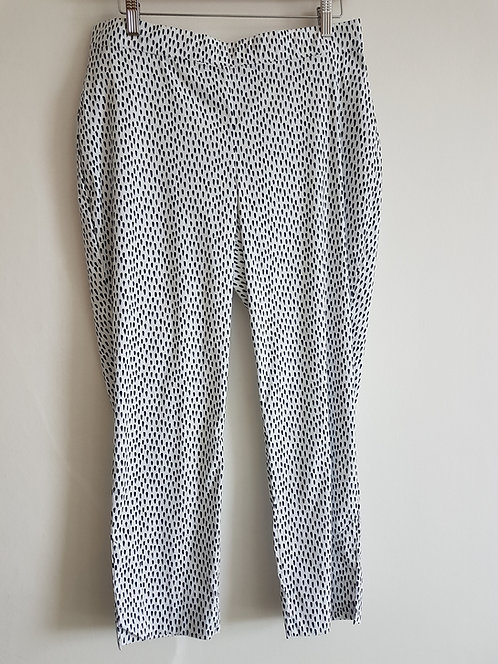 Foil Trousers TU6968P