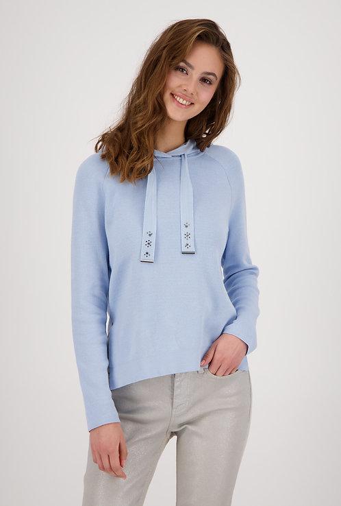 Monari  Sweater 406082
