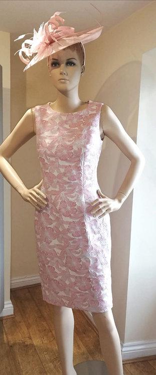 Gina Bacconi Dress SBZ5702