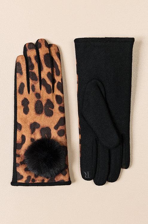 Pia Rossini Talitha Gloves