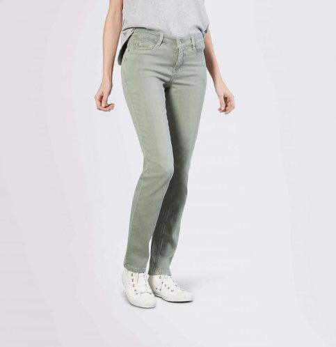 Mac Dream Straight Leg Jeans Style 5401 00 0355