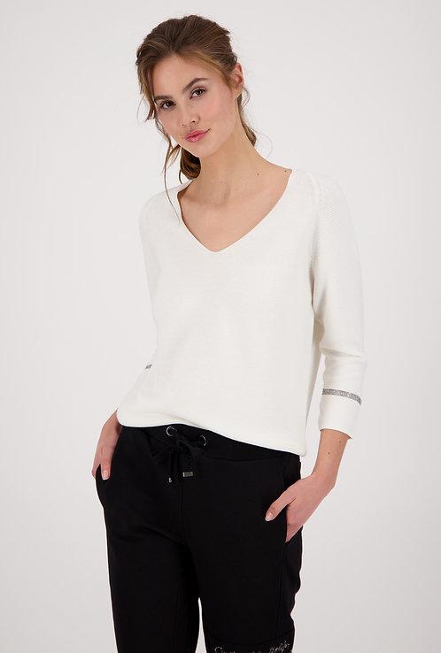 Monari Sweater 406083