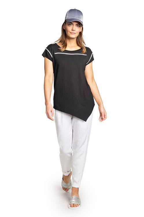 Doris Streich T Shirt Style no 527 270 91