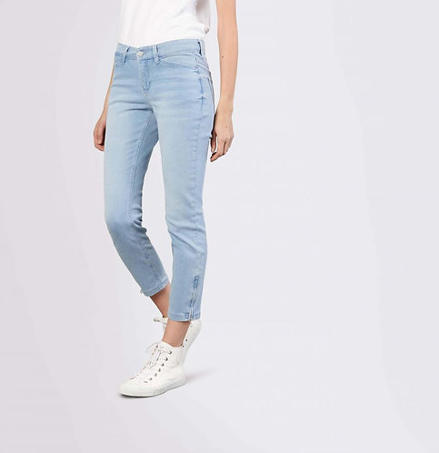Mac Dream Chic Crop Jean 5471 90 0355