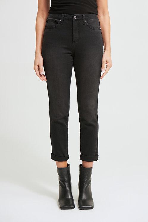 Joseph Ribkoff Jeans 213966