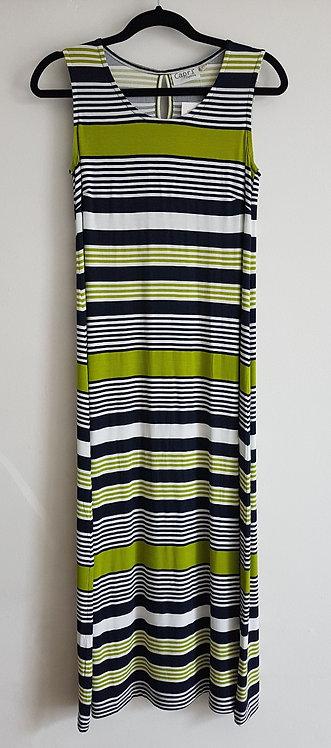 Capri Dress