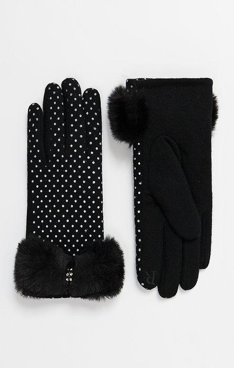 Pia Rossini Ivy Glove