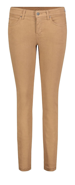 Mac Dream Straight Leg Jeans Style 5401 00 0355