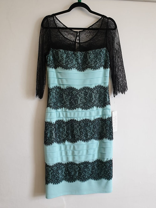 Veromia Dress