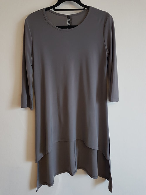 JJ by Focus Tunic Top IT171