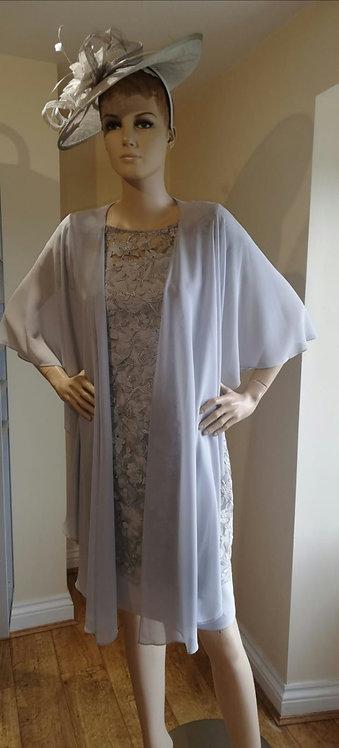 Gina Bacconi Dress SQQ9054