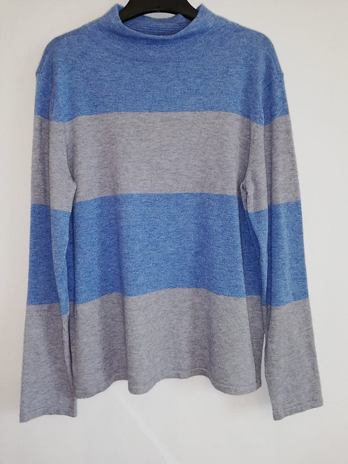 Betty Barclay Sweater