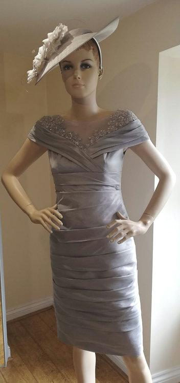 Ispirato Dress ISE820
