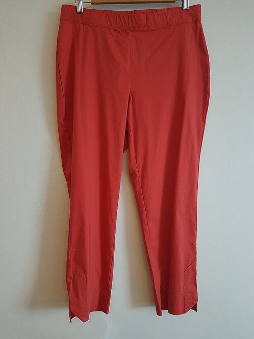 Foil Trousers TUK6968
