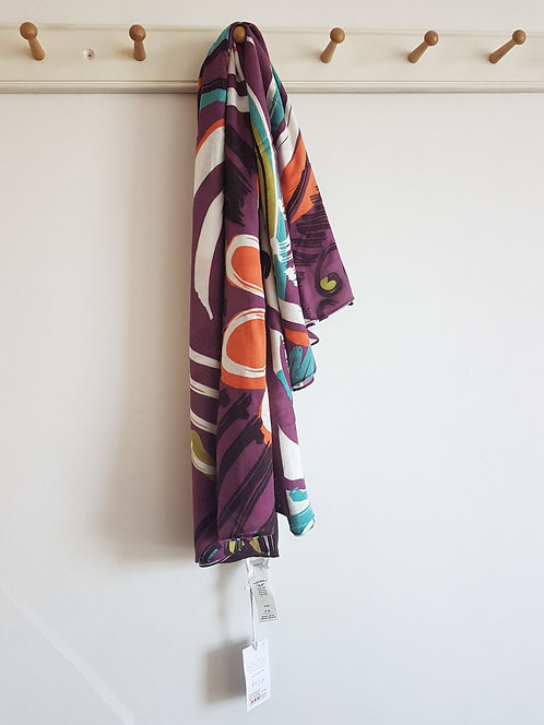 Thought Scarf WAC4765