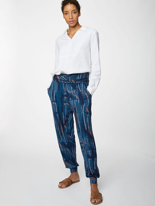Thought Trousers