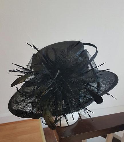 Peter Bettley Hat 8027